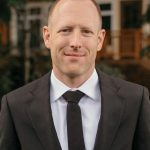 Brady Fuller | Real Estate Agent