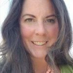 Krisy Henry | Real Estate Agent
